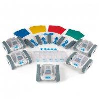 Sphero RVR Pack de 5