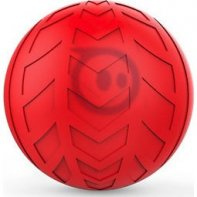 Sphero Turbo Cover Rouge