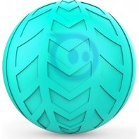 Sphero Turbo Cover Turquoise
