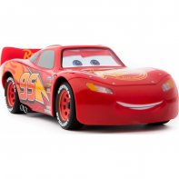 Sphero Ultimate Flash McQueen