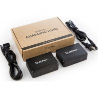 Sphero USB Charging Hubs