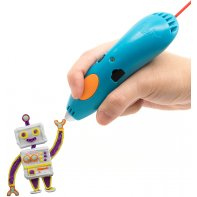 Start Essential 3Doodler 3D Pen