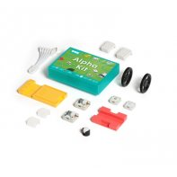 STEAM Course Kit SAM Labs