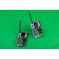 STEM Box Circuitmess : Chatter