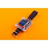 STEM Box Circuitmess : ClockStar