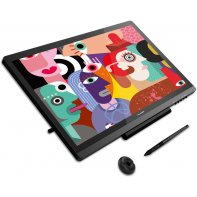 Tablette Huion Kamvas GT191 V2