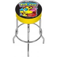 Tabourets D'Arcade Arcade1Up