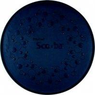 Tapis de rangement Scooba Série 300