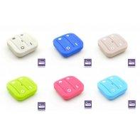Télécommande Z-Wave Soft Remote NodOn