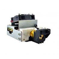 Tête laser imprimante 3D Da Vinci 1.0 Pro