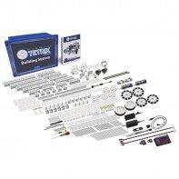 Tetrix Max Kit Robotique Programmable 43053