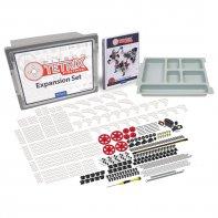 Tetrix Prime Kit Robotique Additionnel 41549