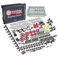 TETRIX Prime Kit Robotique Pour EV3