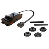 Train Motor LEGO® Power Functions 88002