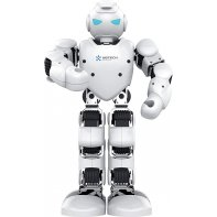Ubtech robot Alpha 1E