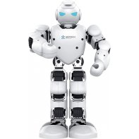 Ubtech Robot Alpha 1E Refurbished