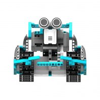 Ubtech Scorebot educational robot