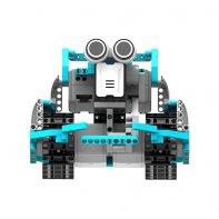 Ubtech Scorebot robot éducatif