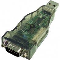 USB2DYNAMIXEL - Interface PC pour Bus Bioloid