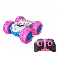 360 Cross Exost pour fille
