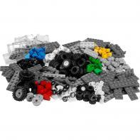 Wheels Set LEGO® Education