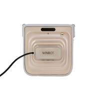 WINBOT 730 window cleaning robot