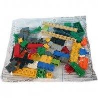 Window Exploration Bag x10 LEGO® SERIOUS PLAY®