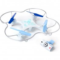 WowWee Drone Lumi