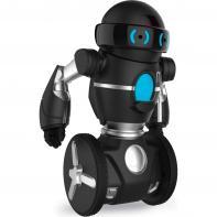 WowWee MiP Black Robot