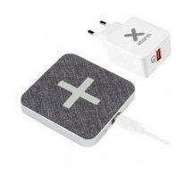 Xtorm Pad de recharge sans fil (Qi)