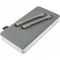 Xtorm Power Bank Voyager 26000