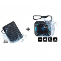 Xtorm Summer Waterproof Pack