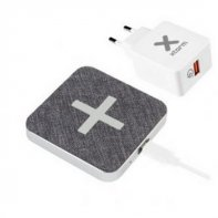 Xtorm Wireless charging pad (Qi)