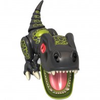 ZOOMER Dino Chomplingz - Hyjinx