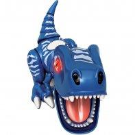 ZOOMER Dino Chomplingz - Tiger Tail