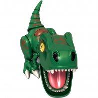 ZOOMER Dino Chomplingz - Z Rex