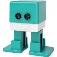 Zowi Robot