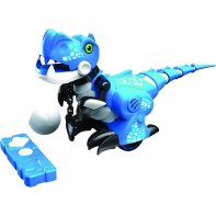 Zozor Dino Robot