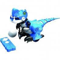 Zozor Robot Dino