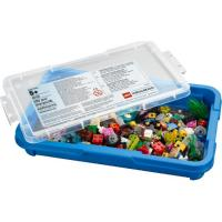 BuildToExpress Core Set Lego Education