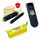iRobot Roomba Accessories