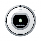 Vacuum Cleaning Robots iRobot Roomba