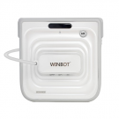Winbot Windows Cleaning Robot