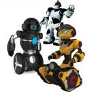WowWee Toy Robot