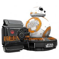 BB-8 Special Edition