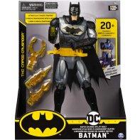 Figurine Batman Deluxe 12 inch