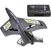 Flybotic X-Twin Evo Avion Télécommandé