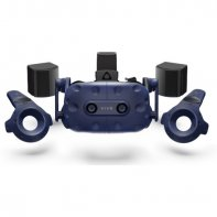 HTC Vive Pro Complete Edition VR