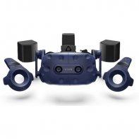 HTC Vive Pro Complete Edition VR Cet