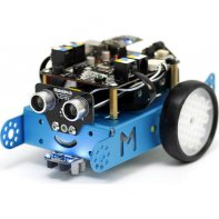 Makeblock Mbot Blue (BlueTooth Version)